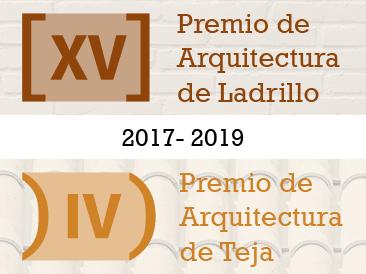 Premios_Lad_Teja_XV_IV